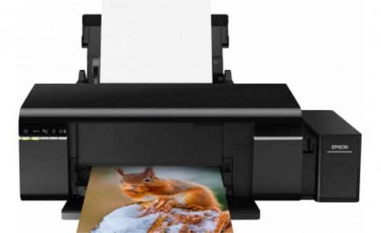 Струйный или лазерный принтер — что лучше?