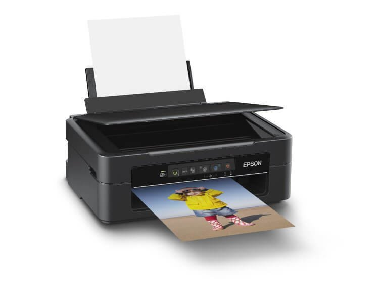 Функционал ряда устройств позволяет отправлять и принимать факсимильные сообщения